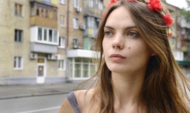 women-russian-dating-germany-frauen-video-wife-wanking-guy