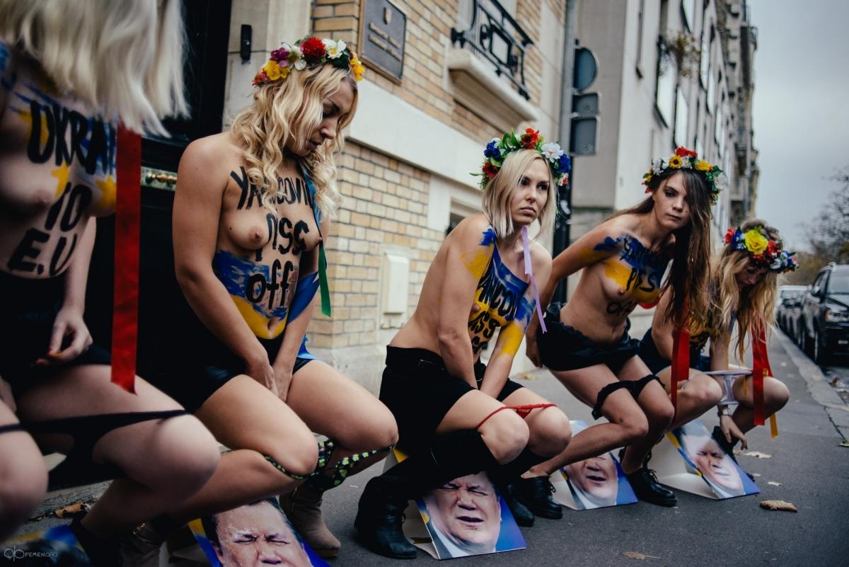 Фото украинские проститутки бляди в Тюмени сквер Изыскателей
